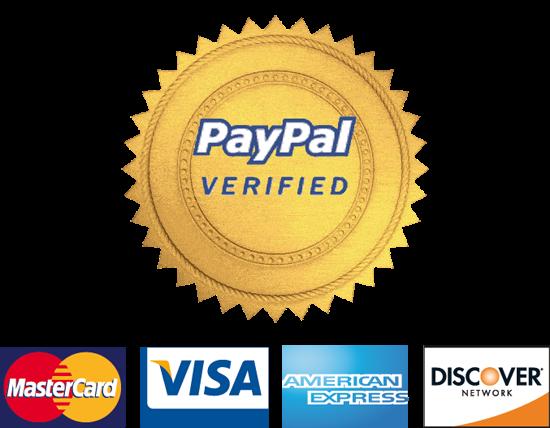 Cara Menarik Uang dari Paypal