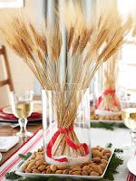 bodas-de-casamento-trigo-couro--3-anos