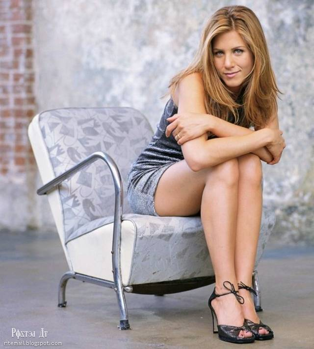 Top 20 Beautiful Legs In Hollywood Ritemail
