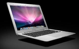 2016 Apple MacBook Air , mac book