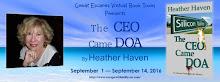 Heather Haven