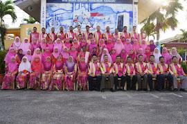 warga SMKDM 2011