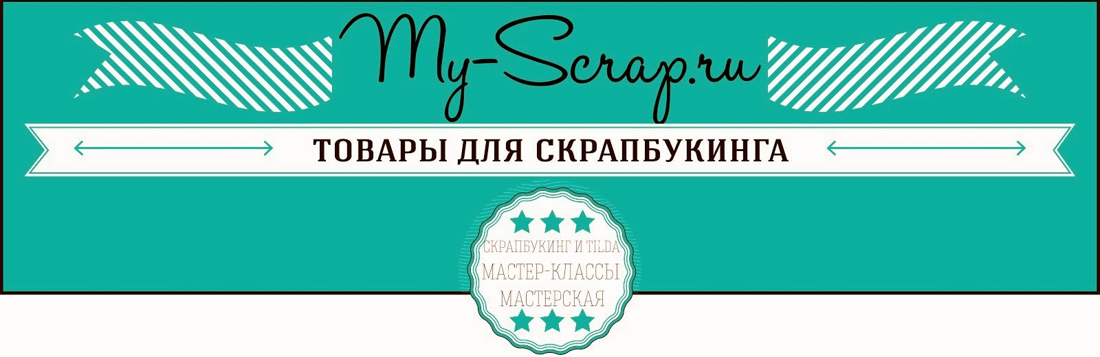 ............My-Scrap.Ru...........
