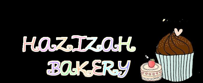 Hazizah Bakery