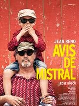 Avis de mistral 2014 Truefrench French Film