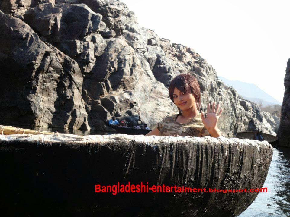 Bd Actress Barsha