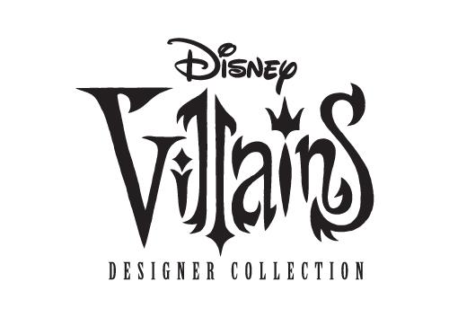 DisneyStore.Villains Banner title=