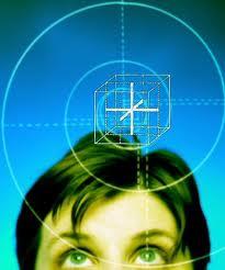 thinking of mathematics