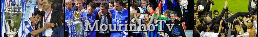Mourinho Tv
