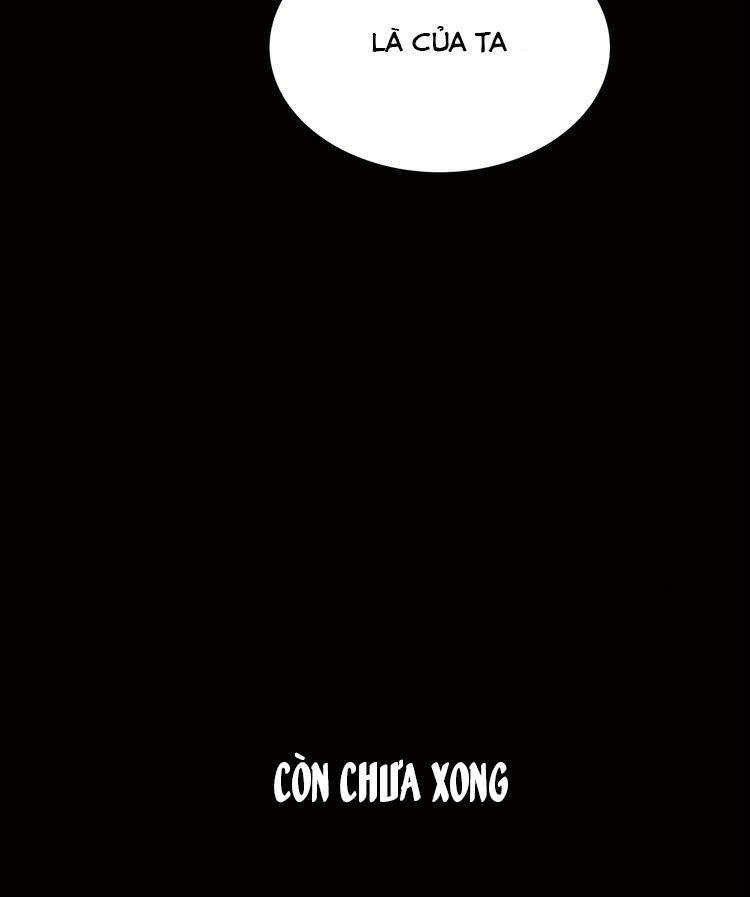 Thiên Chân Hữu Tà - Chap 1