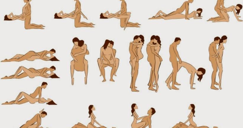 seks-eroticheskiy-gruppovoy