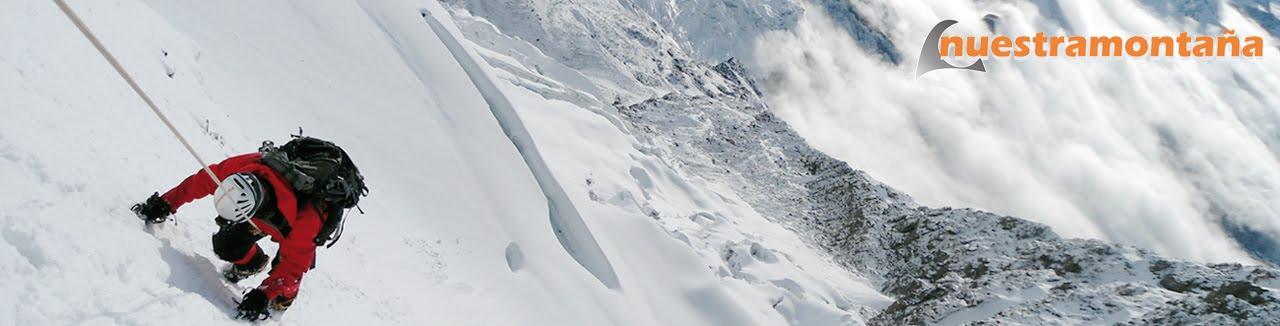 Nuestra Montaña - Perú