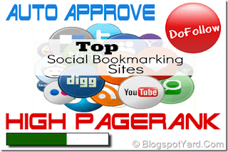 social-Media-Bookmarking