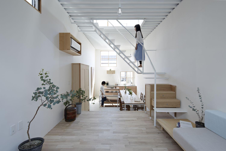 Tato+architects++house++itami+(1)jpg
