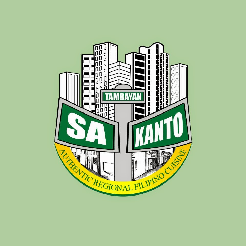 tambayan sa kanto review