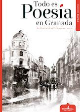 Todo es poesía en Granada