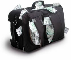 investimenti in denaro