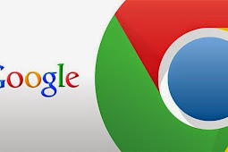 Chrome 64 Bit untuk Mac