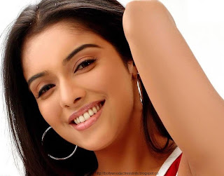 Asin, bollywood, images of bollywood actress, bollywood actress, bollywood photos