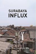 Surabaya Influx