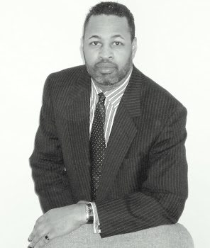 Melvin J. Howard Managing Partner Howard Capital Management