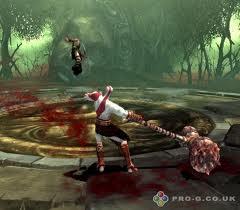 download game god of war full rip
