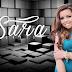 """Confira o clipe """"Aleluia"""" da cantora Sara Chris"""