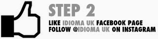 https://www.facebook.com/idioma.ltd?fref=ts