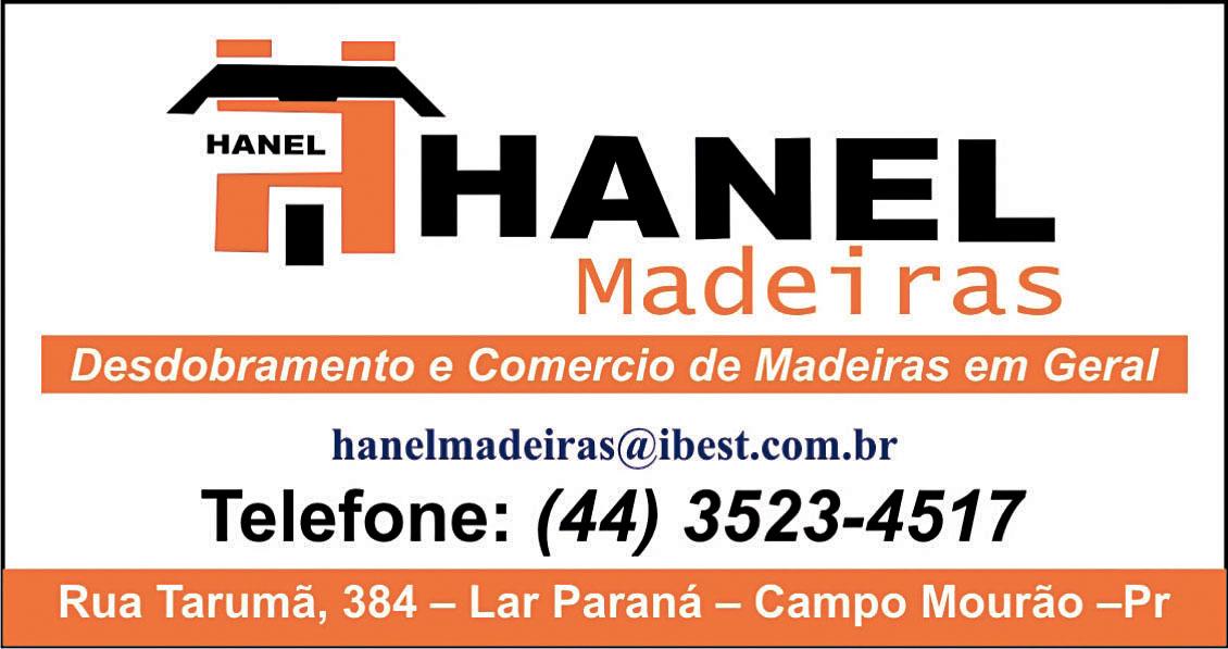Madeireira