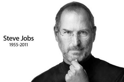 Few Facts About Steve Jobs