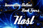 Innovative Book Tours