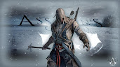 #35 Assassins Creed Wallpaper