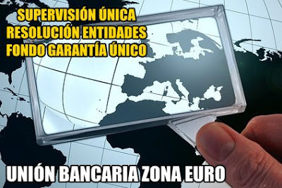 euro-union-bancaria