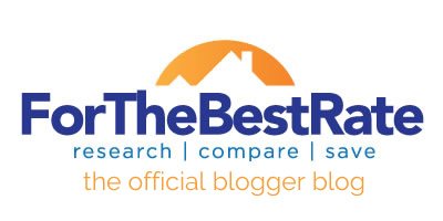 ForTheBestRate.com - Real Estate and Mortgage Blog