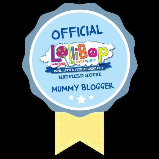 Lollibop festival 2014, Lollibop blogger, Lollibop ambassador