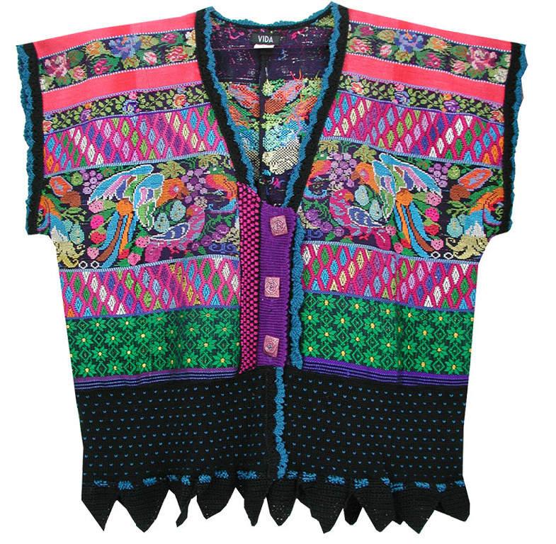 Knitted Artinya : Toko barang bekas ku mesin rajut manual murah