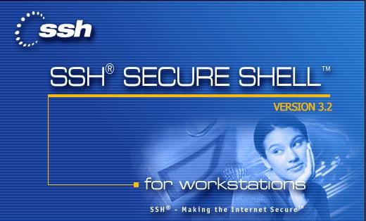 http://2.bp.blogspot.com/-dmalhlUMk58/UOHlgcJgF4I/AAAAAAAANy4/289VeqqAKHA/s1600/ssh-secure-shell.jpg