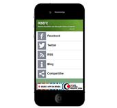 Instale o app no celular