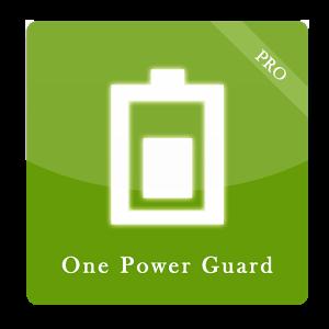 Cara Menghemat Baterai Di Android Menggunakan OnePowerGuard