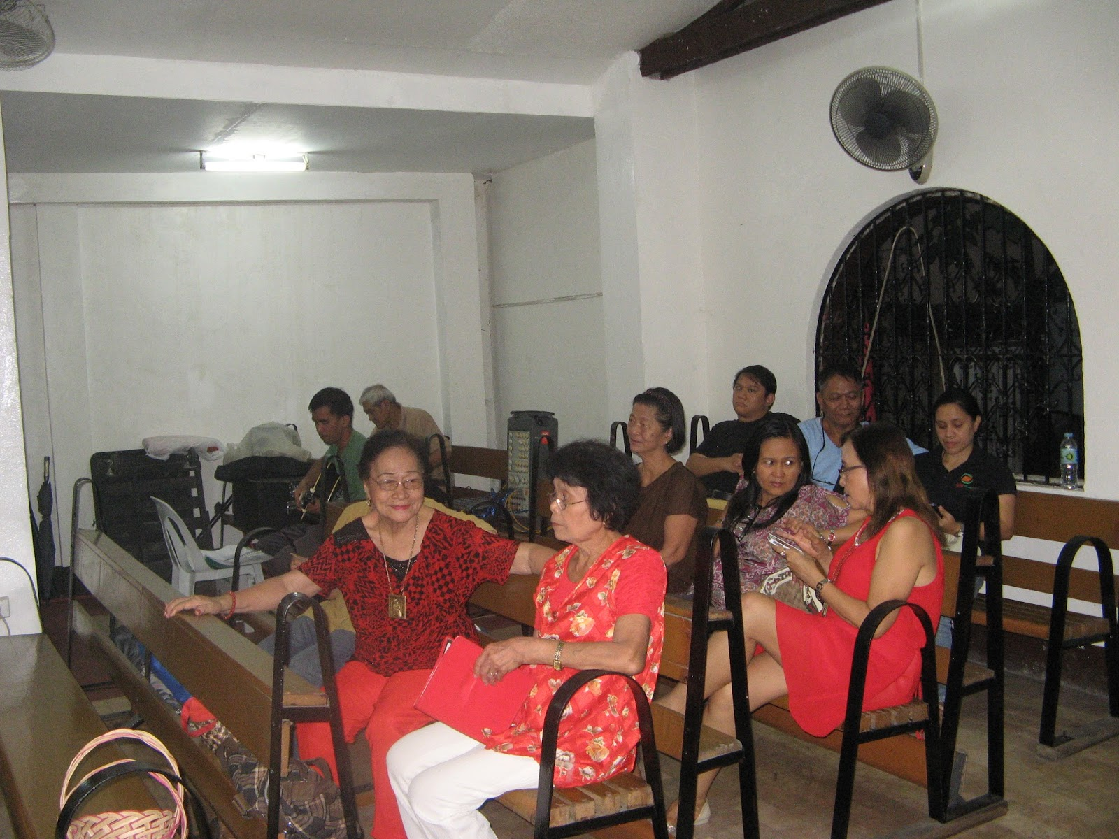 Favourite teacher essay in marathi