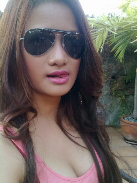 10+ images about Sexy Filipina Girls on Pinterest   The
