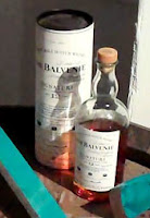 balvenie signature batch no.4