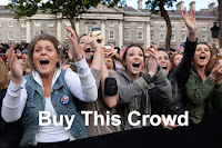 Buy This Crowd image