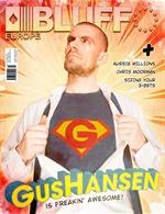 Super Gus