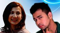 Saksi Baru : Raffi Ahmad Yang Mengajak Pesta Narkoba