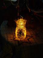 Δώρο από την φίλη Ρένα http://diaheiros.blogspot.com/