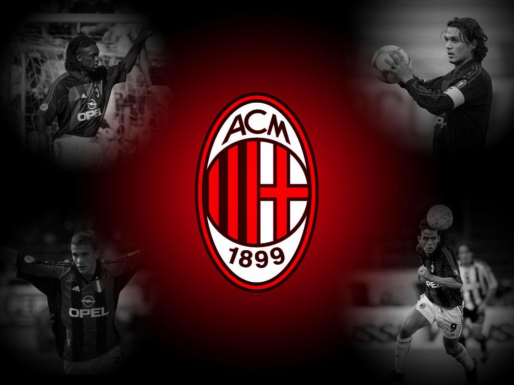 http://2.bp.blogspot.com/-dmkJTEtl5mc/TZqVPe0g8xI/AAAAAAAAAB0/7bJ91xSbOdY/s1600/ac-milan-football-club-wallpapers-1.jpg