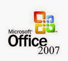 microsoft office 2007 download free full version