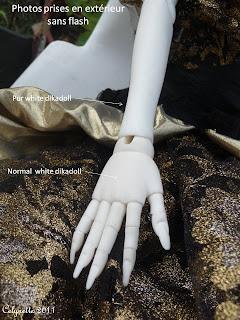 Mains aux doigts articulés - Page 6 Diapositive7