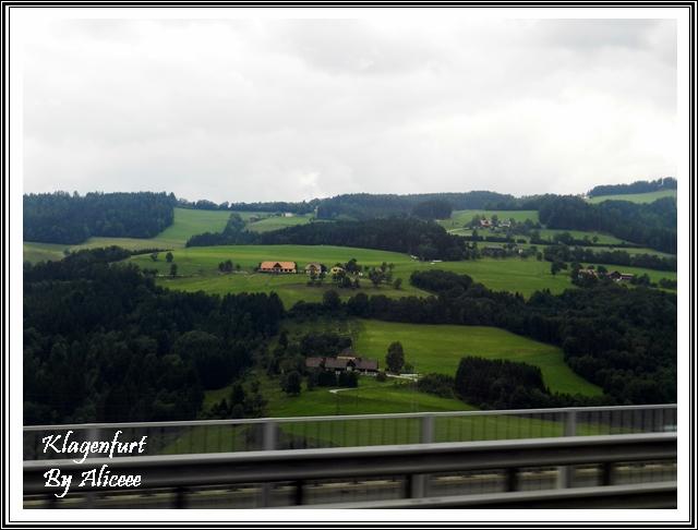 case-pe-munti-austria